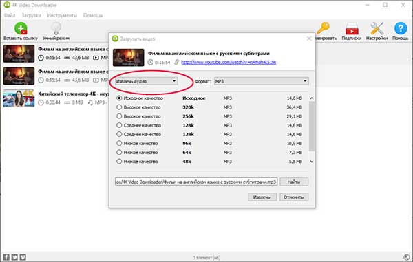 4K-Video-Downloader5.jpg