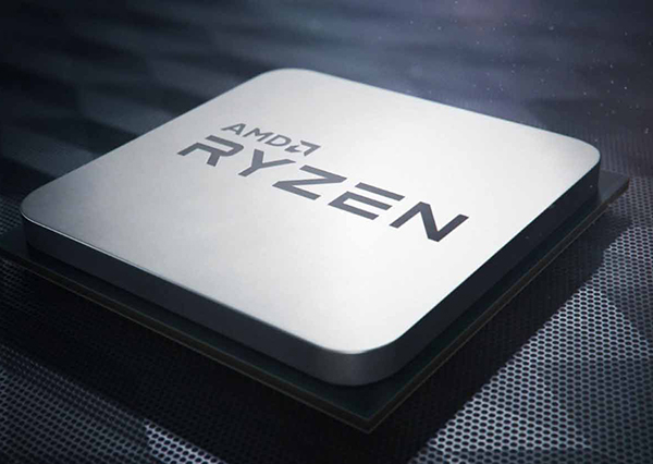 AMD-Ryzen-5-3600-test-int-be.jpg