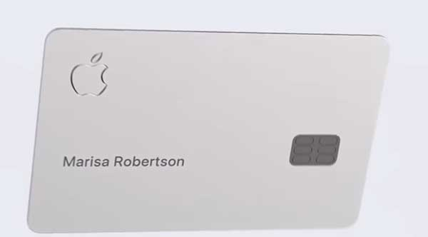 Apple-Card3.jpg