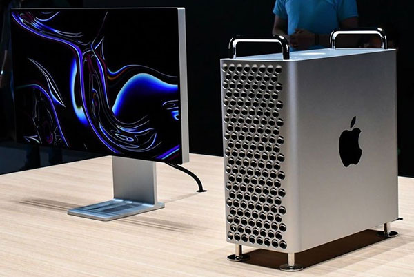 Apple-Mac-Pro-2019.jpg