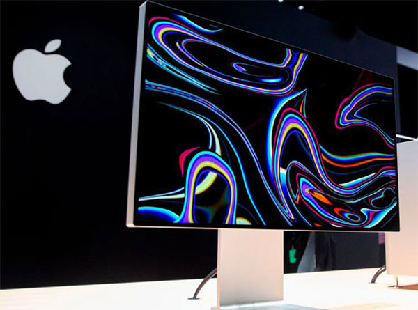 Apple-Pro-Display-XDR.jpg