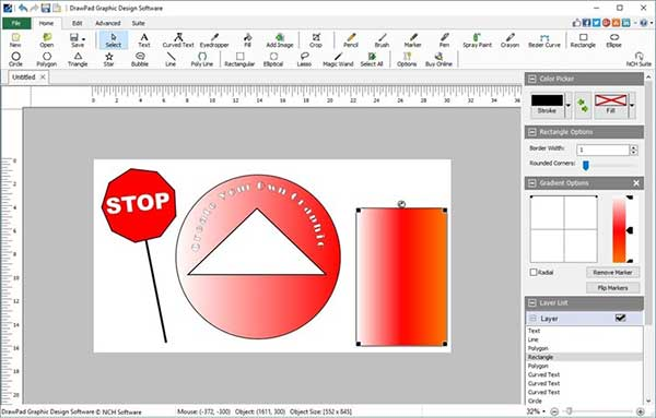 DrawPad-Graphic-Editor2.jpg