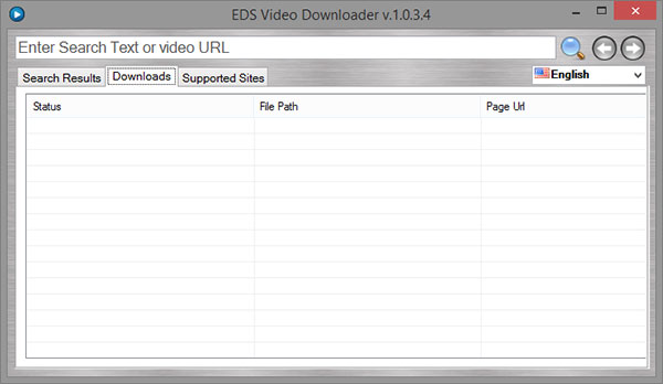 EDS-Video-Downloader22.jpg