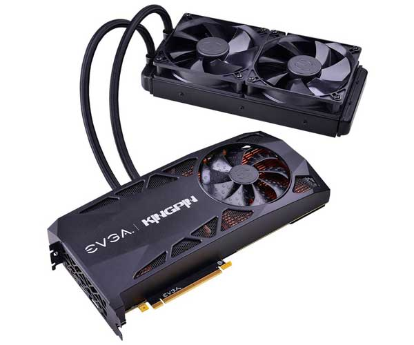 EVGA-GeForce-RTX-2080-Ti-K-2.jpg