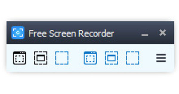 Free-Screen-Video-Recorder.jpg