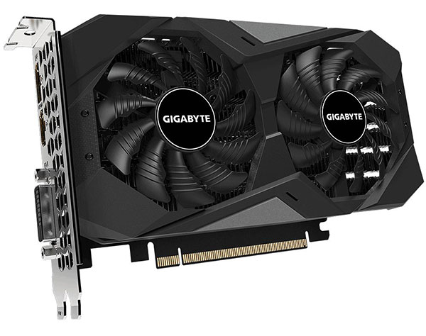 Gigabyte-GeForce-GTX-1650-D6-WindForce-OC.jpg