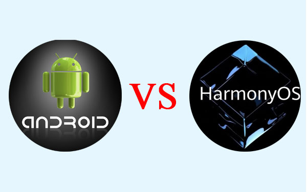 HarmonyOS-vs-Android_1.jpg