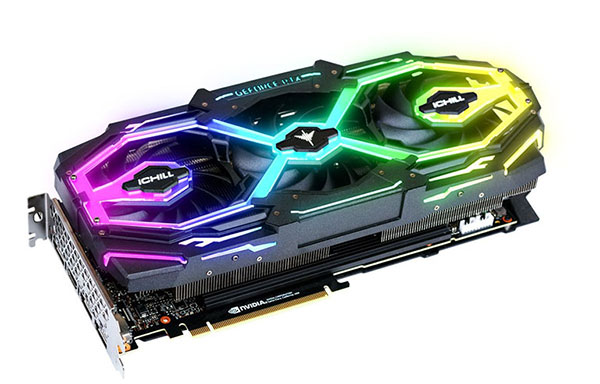 Inno3D-GeForce-RTX-2060-Super-iChill-X3-Ultra.jpg