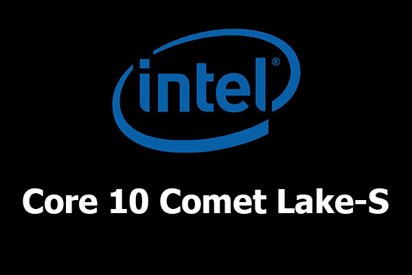 Intel-Core-10-Comet-Lake-S-of-pr.jpg
