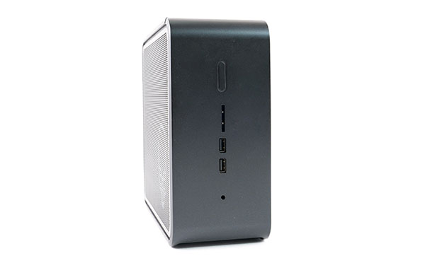 Intel-Ghost-Canyon-NUC5.jpg