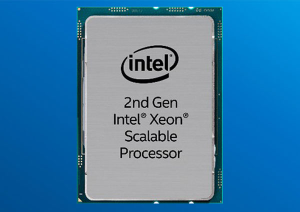 Intel-Xeon-Scalable-Cooper-Lake.jpg