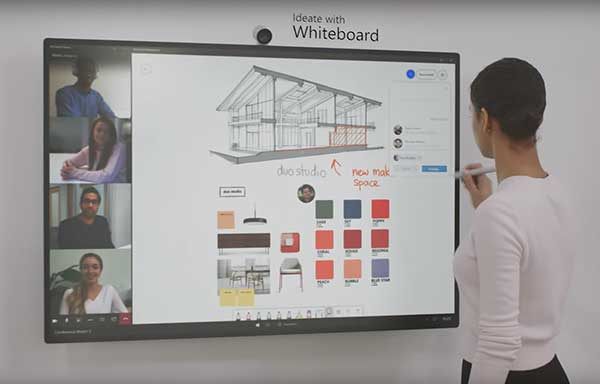 Microsoft-Surface-Hub-2.jpg