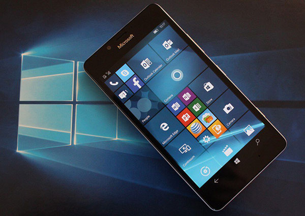 Microsoft-kill-Windows-10-Mobile.jpg
