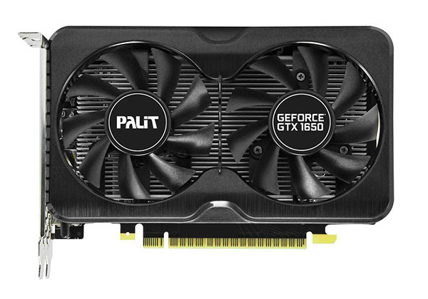 Palit-GeForce-GTX-1650-GP-2.jpg