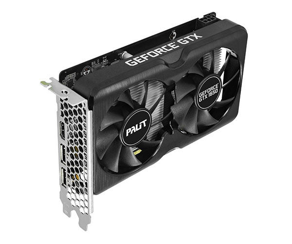 Palit-GeForce-GTX-1650-GP.jpg
