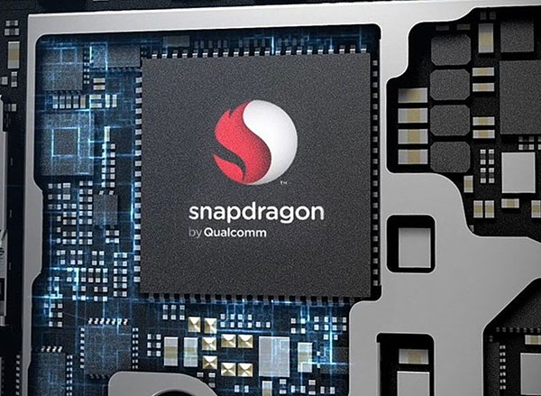 Qualcomm-Snapdragon-690.jpg