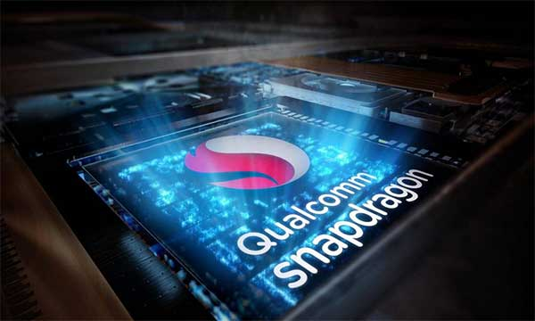Qualcomm-Snapdragon-865-ch-sp.jpg