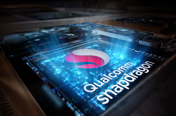 Qualcomm-Snapdragon-8cx.jpg
