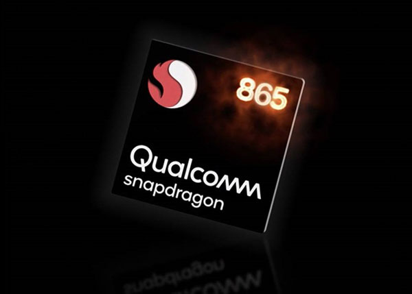 Qualcommsnapdragon865.jpg