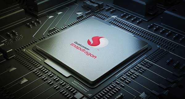 Snapdragon-7cx-.jpg