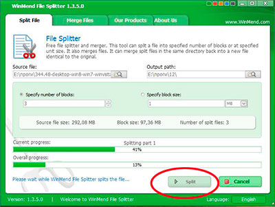 WinMend-File-Splitter14