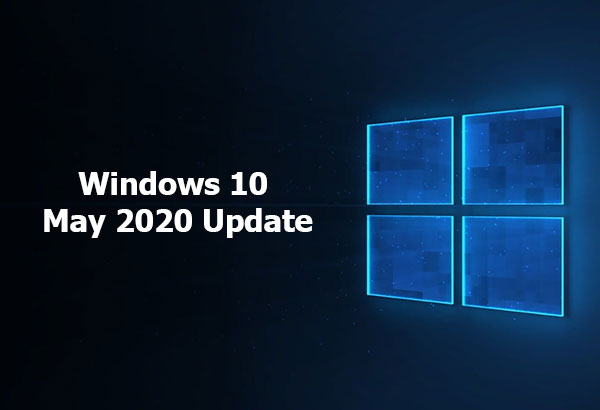 Windows-10-May-2020-Update.jpg