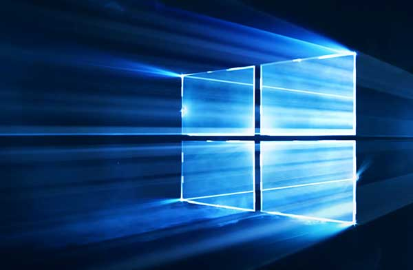 Windows-10-bagi.jpg