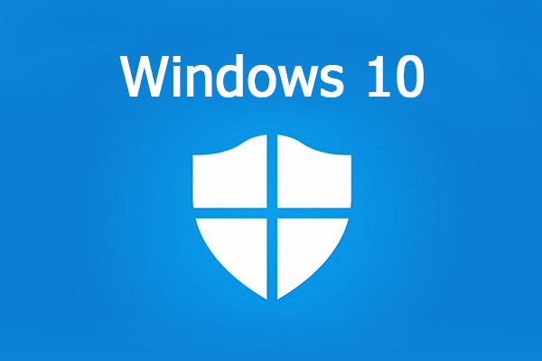 Windows-10-new-i-neob-funk-bez.jpg