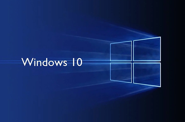 Windows-10-vostan-iz-oblaka.jpg