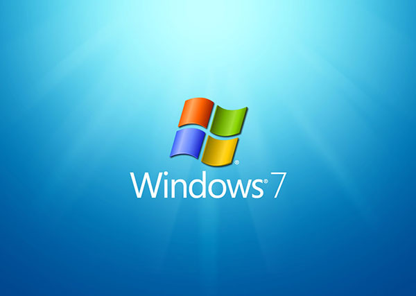 Windows-7-prodolg-pafd.jpg