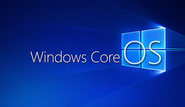 Windows-Core-OS.jpg