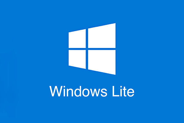 Windows-Lite.jpg