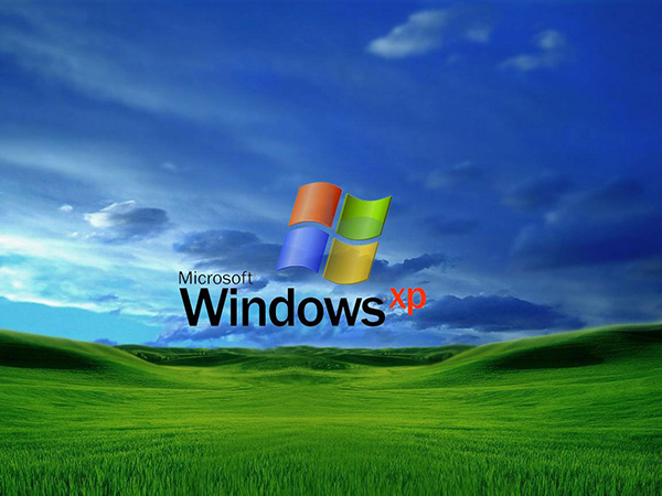 Windows-XP--vgiva.jpg