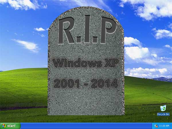 Windows-XP-RIP.jpg