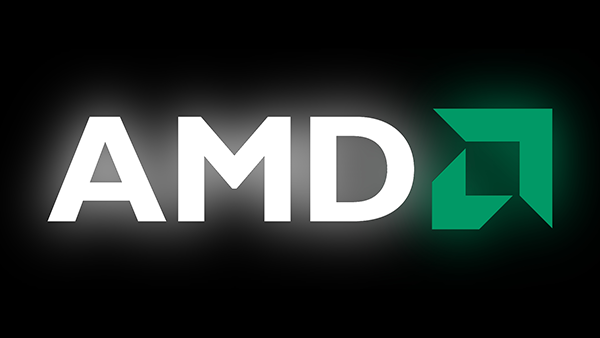 amd-MDS.png
