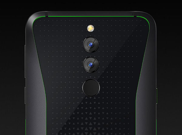 xiaomi-black-shark-helo5.jpg